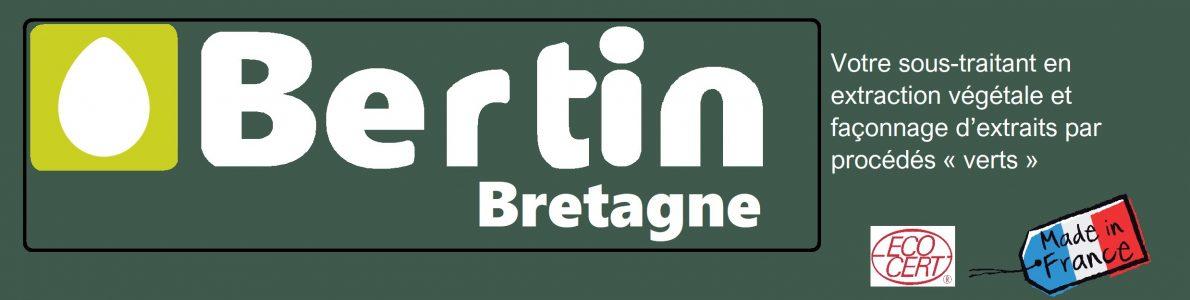 Bertin Bretagne